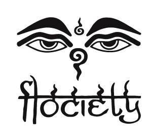 flociety2